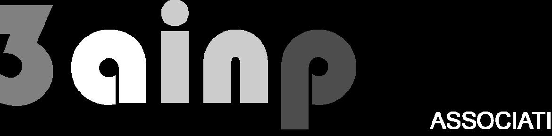3ainp_logo